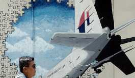 Kayıp Malezya uçağının hikayesi mini dizi oluyor