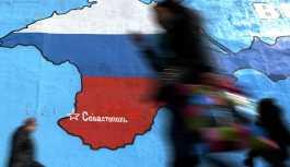 Kırım Başbakan Yardımcısı Moskova'da gözaltına alındı