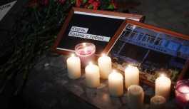 Kırım saldırısı Rus basınında: Olayın...