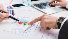 Konkordato sayısı artıyor: Firmalar kamuya icra takibi başlatabilir mi?