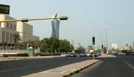 Kuveyt'ten ABD ile petrol sözleşmelerine ilişkin açıklama