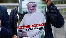 New York Times: Kaşıkçı olayında 5 Suudi şüphelinin kimliği tespit edildi