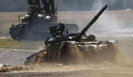 NI: ABD Özel Kuvvetleri, Rus silahlarının yerelde üretilmesini hedefliyor