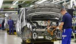 Otomotiv sektörü acil ÖTV indirimi bekliyor