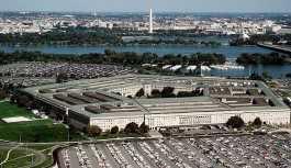 Pentagon'a gönderilen şüpheli pakette risin zehrine rastlandı