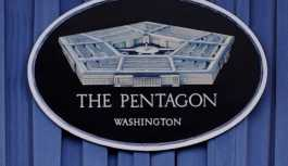 Pentagon: Putin'in sözünü ettiği Suriye'deki ABD'li rehineler hakkında bilgimiz yok