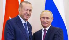 Peskov'dan İstanbul'da yapılacak Suriye konulu dörtlü zirve hakkında açıklama