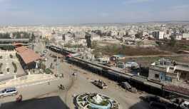 Rus Dışişleri: Türkiye, Afrin konusunda güvence verdi