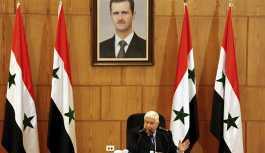 Şam, koalisyonun sivillerin ölümüne yol açan saldırısıyla ilgili soruşturma talep etti