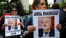 'Sınır Tanımayan Gazeteciler' Riyad'a baskı yapılması çağrısında bulundu