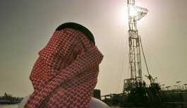 Suudi Enerji Bakanı: Kaşıkçı vakasında petrolü siyasi silah olarak kullanmayacağız