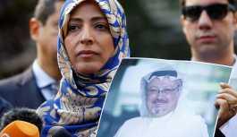 Suudilerin Kaçıkçı'yı yakalama planı ABD istihbaratının dinlemesine takılmış