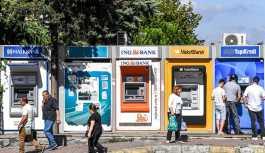 TESK Başkanı Palandöken: Bankaların artık kar yerine fedakarlık etmeleri gerekiyor