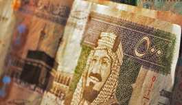 Trump'ın açıklamaları sonrası Suudi borsasında yüzde 6.8 düşüş