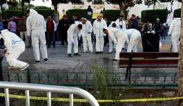 Tunus'taki intihar bombacısının kimliği belli oldu: Üniversite mezunu işsiz