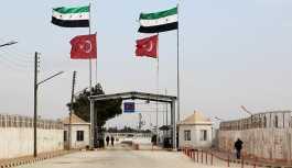 'Türkiye- Suriye ilişkilerinin 2011 yılı öncesine dönmesi mümkün'