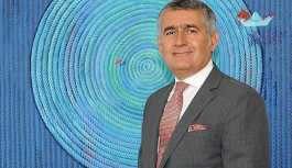 TÜRKONFED Başkanı Turan: KOBİ'lerdeki iflas sarmalı Türk ekonomisini kilitledi