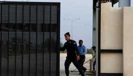 Ürdün, Suriye'yle ana sınır kapısını 3 yıl sonra açtı