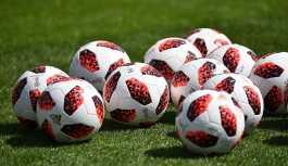 Yabancı futbolcuların sözleşmeleri döviz cinsinden yapılabilecek