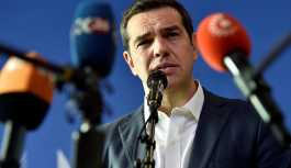Yunanistan 12 deniz mili kararnamesini durdurdu