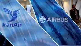 ABD ambargosu başladı: Türkiye'deki İran uçaklarına yakıt verilmiyor