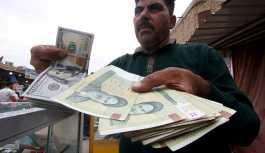 ABD'den Irak'a İran'dan elektrik alımı için muafiyet