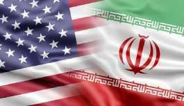 'ABD'nin nihai amacı, İran'da iktidarı değiştirmek'