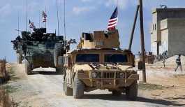 'ABD, Türkiye'nin Suriye'deki çıkarlarını kale almıyor'