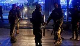 Afganistan'da intihar saldırısı: 50 ölü, 83 yaralı