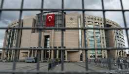 Ankara'nın yargı reformu hazırlıklarına eleştiri