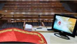Antalya'da 2 kişi tutuklandı