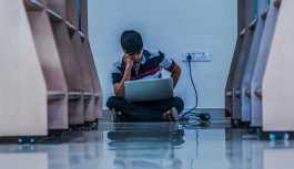 Araştırma: Sosyal medya platformları yalnızlığı ve depresyonu körüklüyor