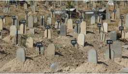 ATK, aileye başka birinin cenazesini verdi
