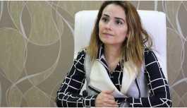 Av. Yalçındağ: AİHM kararının çevirisini mahkemeye sunduk