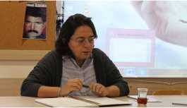 Avukat Akço: Toplumsal sorunlar en çok çocukları etkiler