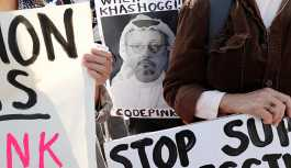 BAE ve Bahreyn'den Suudi Arabistan'a destek: Siyasileştirme girişimlerine karşıyız