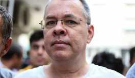 Brunson davasının savcısından itiraz