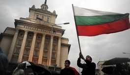 Bulgaristan'da, Başbakan Yardımcısı Simeonov, istifa etti