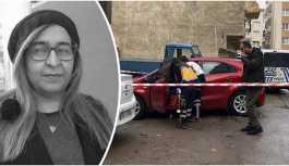 Bursa'da bir kadın silahlı saldırı sonucu yaşamını yitirdi