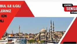 CHP 'İstanbul Kent Anayasası'nı açıkladı