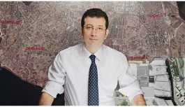 CHP kulisi: Ekrem İmamoğlu, İstanbul için adaylık teklifini kabul etmedi