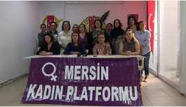 CHP'li belediyenin Kadın Meclisi'ni feshetmesine tepki