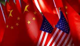 Çin, ABD tahvillerine yatırımlarını 14 milyar dolar azalttı