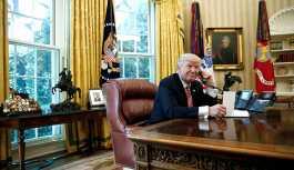 'Dedikodu, Trump'ın sabah eğlenceleri arasındaymış'