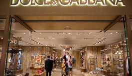 Dolce&Gabbana'nın Çin reklamı tepki çekti: Irkçı, aptalca ve cinsiyetçi