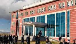 Erciş'te Yargıtay'ın bozduğu davada tahliye çıkmadı