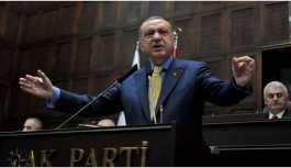Erdoğan 20 kentin adayını yarın açıklayacak