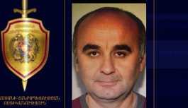Ermenistan: Kevin Öksüz hakkındaki dava geri çekildi