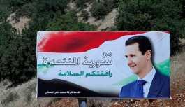 Esad'dan geniş çaplı kabine değişikliği