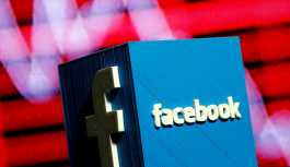 Facebook'tan itiraf: Halkla ilişkiler şirketi tuttuk